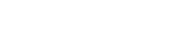 Allegheny County Democratic Committee