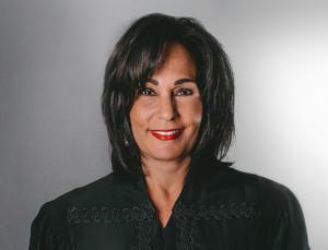 Maria McLaughlin