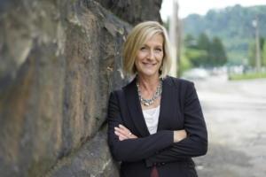 Lisa Middleman